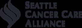 SCCA-Logo-Grey