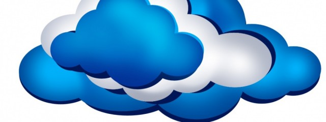 3_Best_Practices_For_Cloud_Migration