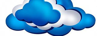 3 Best Practices For Cloud Migration - Featured Image