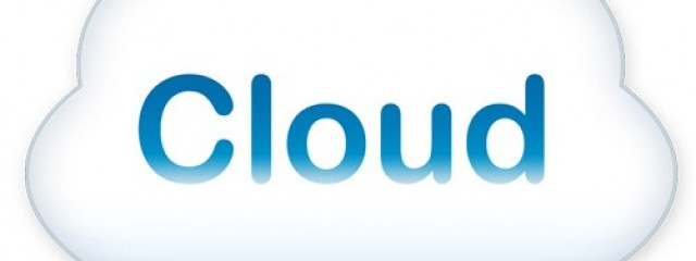 3_Ways_to_Fail_in_the_Cloud