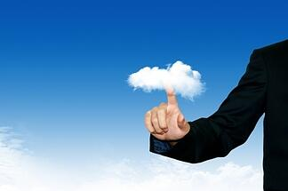 Cloud Adoption is Reshaping Today's IT Departments - Featured Image