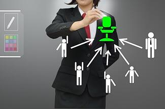 Why Project Management in IT Is More Important Than Ever - Featured Image