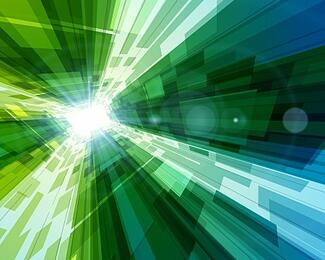 The Next Frontier of Virtualization and Storage Infrastructure - Featured Image