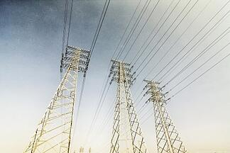 High Power Delivery Critical to Data Center Reliability  - Featured Image