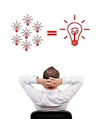 Big Data Monitoring Simplifies Business Intelligence, Analytics - Featured Image