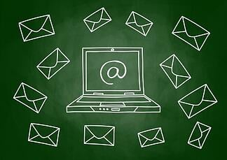 Thanks to cloud, email migration doesn't have to be a migraine - Featured Image