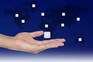 Management: The Key to Maximizing Cloud ROI - Featured Image