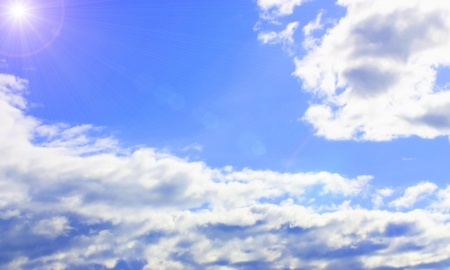 Why Hosted Private Cloud Is Becoming the Business Standard - Featured Image
