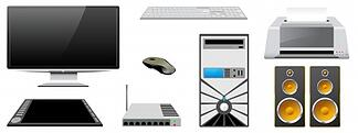 Internet of Things Data Deluge to Impact Data Centers, IT Market - Featured Image