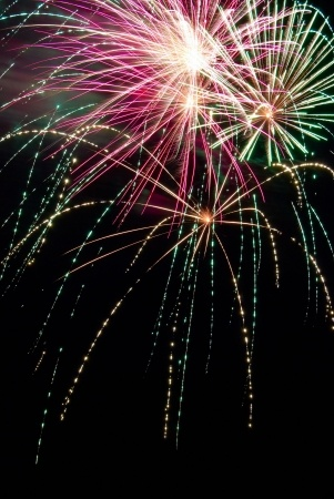 2014 Off With A Bang - Featured Image
