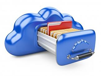 Considering Migration to the Cloud? Answer Five Key Questions First - Featured Image