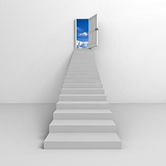 Getting out is Harder than Getting In: The Importance of a Cloud Exit Strategy - Featured Image