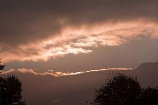 Small Business Cloud Computing: Where's the Silver Lining? - Featured Image