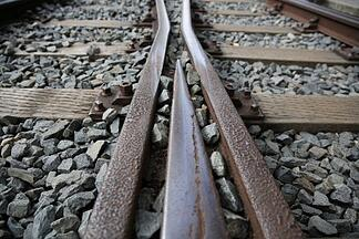 Is Platform as a Service Doomed to Be Consumed? - Featured Image