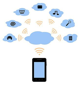 Determining Which Apps Are Cloud-Ready - Featured Image