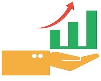 Public Cloud Spending Trends & IaaS Magic Quadrant Results - Featured Image