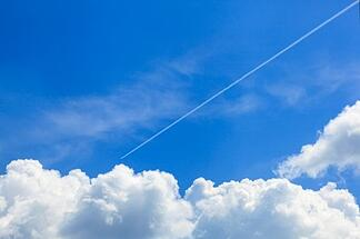 Migrating your Application to the Cloud - Featured Image