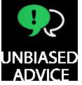 Telecom Consultants,IT Broker, unbiased-advice