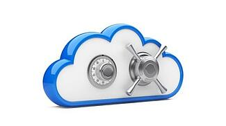 HIPAA and the Cloud: Ensuring Data Security - Featured Image
