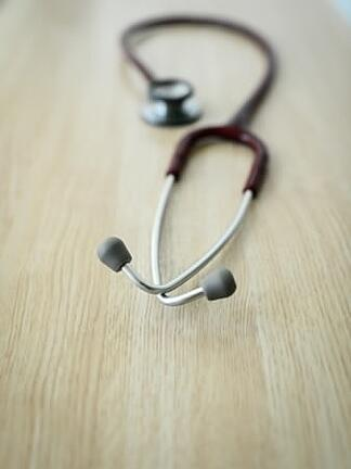 Managing Security and Privacy Under HIPAA - Featured Image