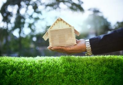 Image courtesy of khunaspix / FreeDigitalPhotos.net