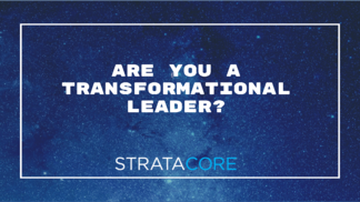 Are you a Transformational Leader? - Featured Image