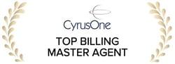 cyrusone-award