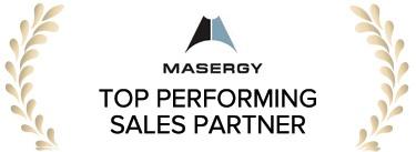 masergy-award