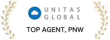 Unitas2-award