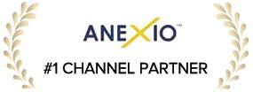 Anexio-award
