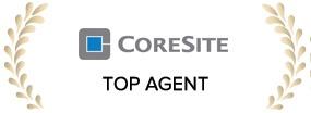 Coresite-award