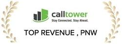 calltower-award