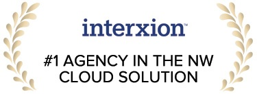 Interxion-award