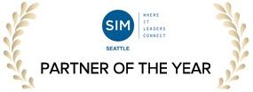 SIM award