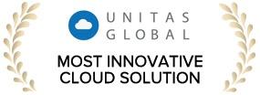 Unitas-award