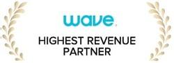 Wave-award