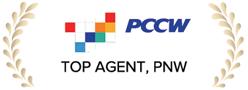 PCCW-award