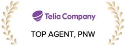 Telia-award