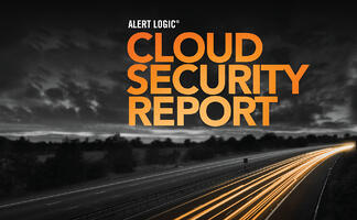 Cloud Security Report - Featured Image