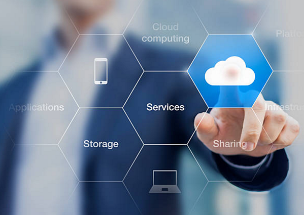 Cloud Computing.png