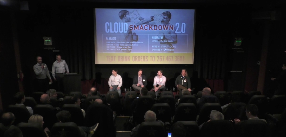 Cloud or Colo Panel Discussion.png