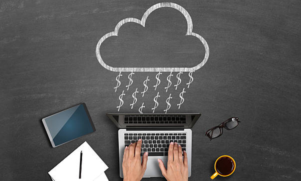 3 Tips for Successful Cloud Management - Featured Image