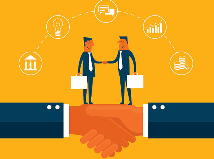 IT services_contract negotiations
