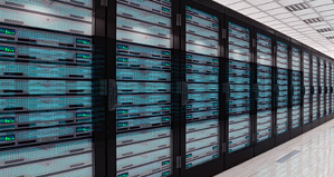 Data Center10