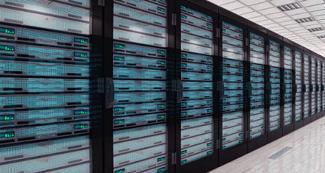 Data Center Mergers & Acquisitions – 2017 Recap - Featured Image