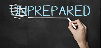 Tips for an Effective Disaster Recovery Plan - Featured Image