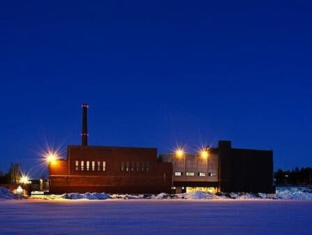 Google_Data_Center_Hamina_Finland