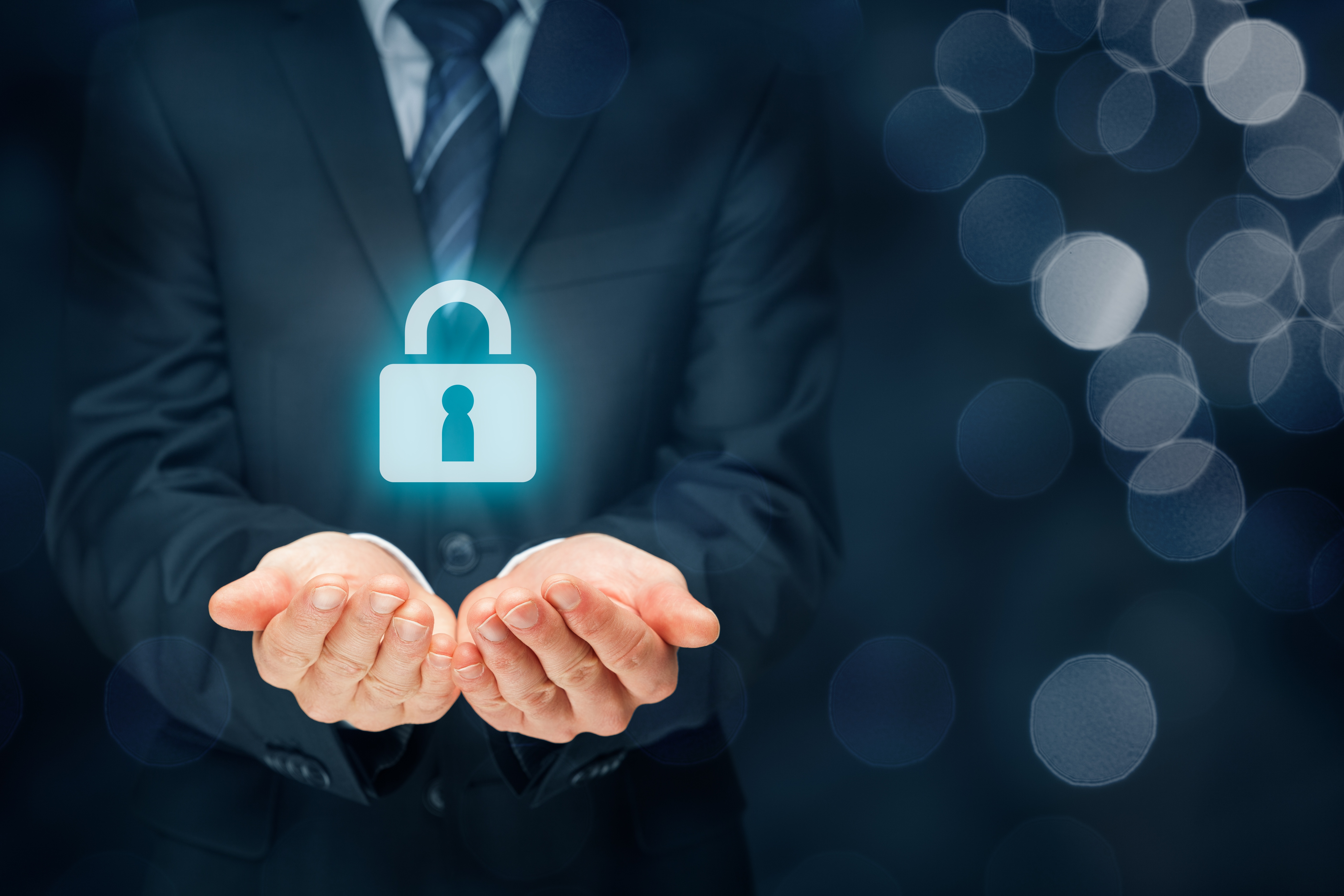 Enterprise IT Making the Shift to Security-as-a-Service (SECaaS)