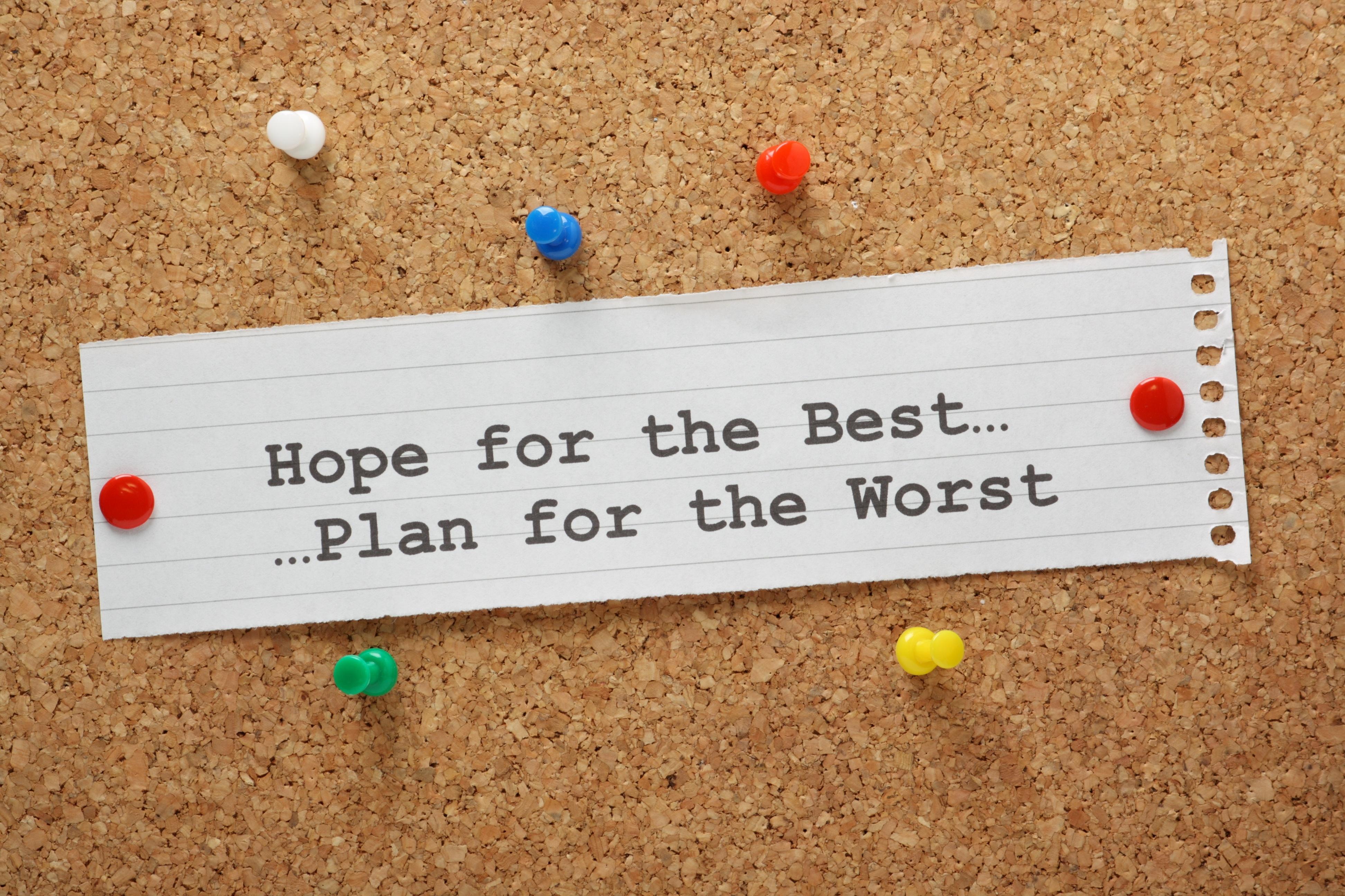 Hope for the best.jpg
