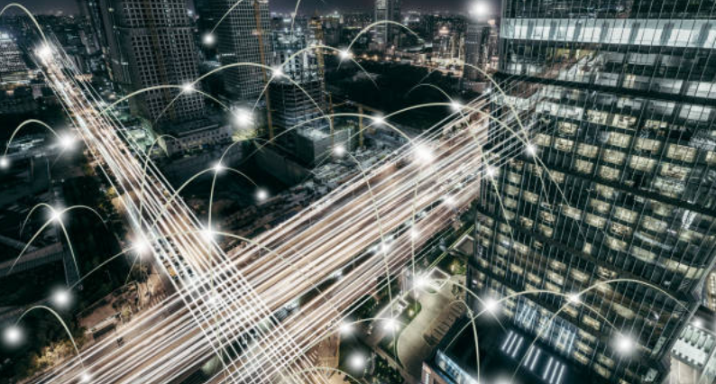 Cybersecurity Challenges Companies Face in an IoT World - Featured Image